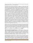 CONSOLIDATED PLAN & STRATEGY 5-YEAR ... - City of Lakeland - Page 7