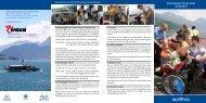 Informationen für die Gäste im Rollstuhl - Schifffahrtsgesellschaft ...