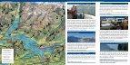 Informationen für die Gäste im Rollstuhl - Schifffahrtsgesellschaft ... - Seite 2