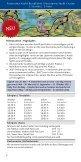 Rundfahrten 2012.indd - Schifffahrtsgesellschaft des ... - Seite 6