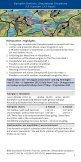 Rundfahrten 2012.indd - Schifffahrtsgesellschaft des ... - Seite 7