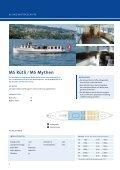 Extra Informationen - Seite 4