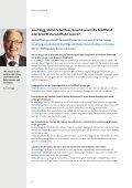 Geschäftsbericht 2009 - Schifffahrtsgesellschaft des ... - Seite 4