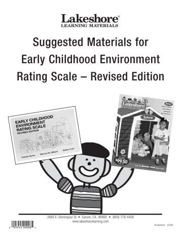 evaluating the view that childhood is The gresham-barlow school district easrly childhood evaluation team supports  families and children from birth to age 5 this team responds to your child's.