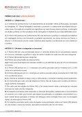 Regulamento do Prémio IAB 2013 [PDF] - Abreu Advogados - Page 4