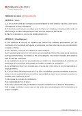 Regulamento do Prémio IAB 2013 [PDF] - Abreu Advogados - Page 5