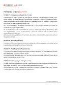 Regulamento do Prémio IAB 2013 [PDF] - Abreu Advogados - Page 7