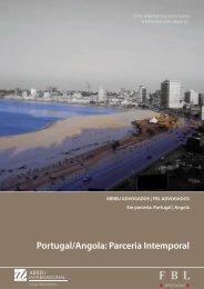 Brochura Angola - Abreu Advogados