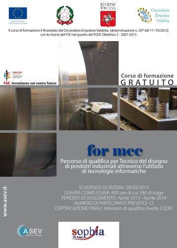for_mec copia - ASEV