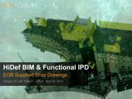 HiDef-BIM-and-SEOR-Supplied-Shop-Drawings