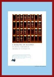 Scarica PDF - La Lepre Edizioni