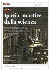 scarica il pdf dell'articolo - La Lepre Edizioni