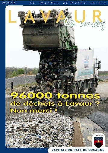 CAPITALE DU PAYS DE COCAGNE - La Litote