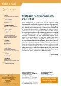 CAPITALE DU PAYS DE COCAGNE - La Litote - Page 2