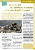 CAPITALE DU PAYS DE COCAGNE - La Litote - Page 3