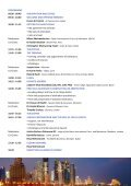 programme - Lalive - Page 3
