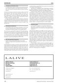 Construction - Lalive - Page 7