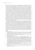 The Effect of the Passage of Time on the Interpretation of Treaties ... - Page 6