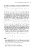 The Effect of the Passage of Time on the Interpretation of Treaties ... - Page 7