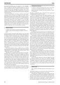 Mediation – Switzerland - Lalive - Page 4