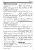 Mediation – Switzerland - Lalive - Page 5