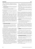 Mediation – Switzerland - Lalive - Page 6