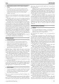 Mediation – Switzerland - Lalive - Page 7