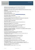 Print this CV - Lalive - Page 5