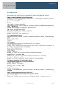 Print this CV - Lalive - Page 7