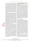Efficacy and Safety of Sirolimus in Lymphangioleiomyomatosis - Page 2