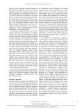 Efficacy and Safety of Sirolimus in Lymphangioleiomyomatosis - Page 3