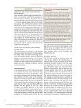 Efficacy and Safety of Sirolimus in Lymphangioleiomyomatosis - Page 4