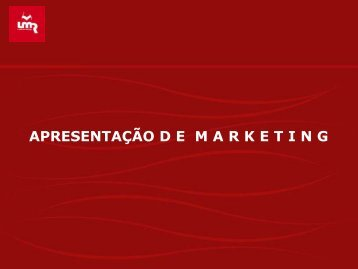 Marketing e Autopromoção - La Maleta Roja