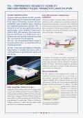 User-friendly Tunable Dye Laser - Lambda Photometrics - Page 3