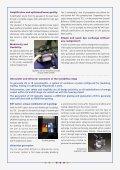 User-friendly Tunable Dye Laser - Lambda Photometrics - Page 4