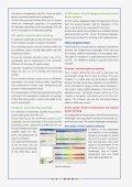 User-friendly Tunable Dye Laser - Lambda Photometrics - Page 5
