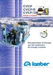 mod.CVCP - Lamber