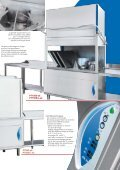 Lave - batterie - Lamber - Page 7