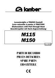 a-1999-p1-8 - Lamber