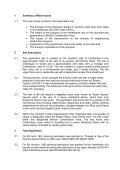 (Coldharbour Ward) (10/02057/FUL) PDF 308 KB - Lambeth Council - Page 5