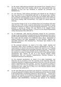 (Coldharbour Ward) (10/02057/FUL) PDF 308 KB - Lambeth Council - Page 6
