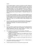 (Coldharbour Ward) (10/02057/FUL) PDF 308 KB - Lambeth Council - Page 7