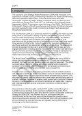 04a JSNA Appendix , item 5. PDF 6 MB - Lambeth Council - Page 5