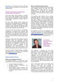 Faith in Lambeth newsletter - Issue 14 - Lambeth Council - Page 2