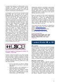 Faith in Lambeth newsletter - Issue 14 - Lambeth Council - Page 3