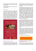 Faith in Lambeth newsletter - Issue 14 - Lambeth Council - Page 4