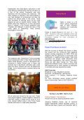 Faith in Lambeth newsletter - Issue 14 - Lambeth Council - Page 5