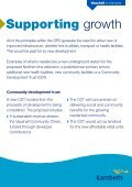 draft Vauxhall SPD consultation - exhibition panels - Lambeth Council - Page 7