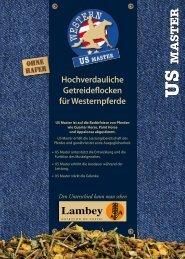 Detaillierte Informationen herunterladen - Lambey