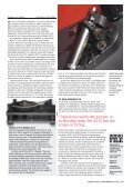SME - BM - Page 2